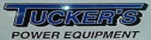 Tucker's Power Equip. Inc.
